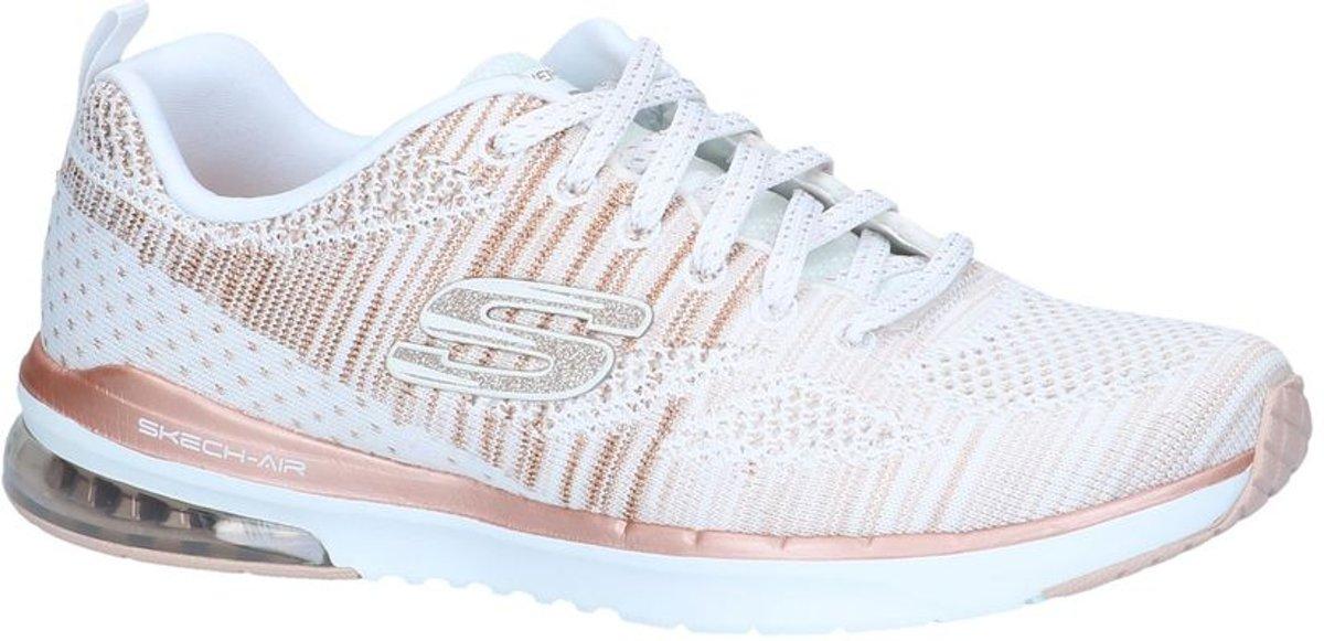| Skechers 12114 Sneaker runner Dames