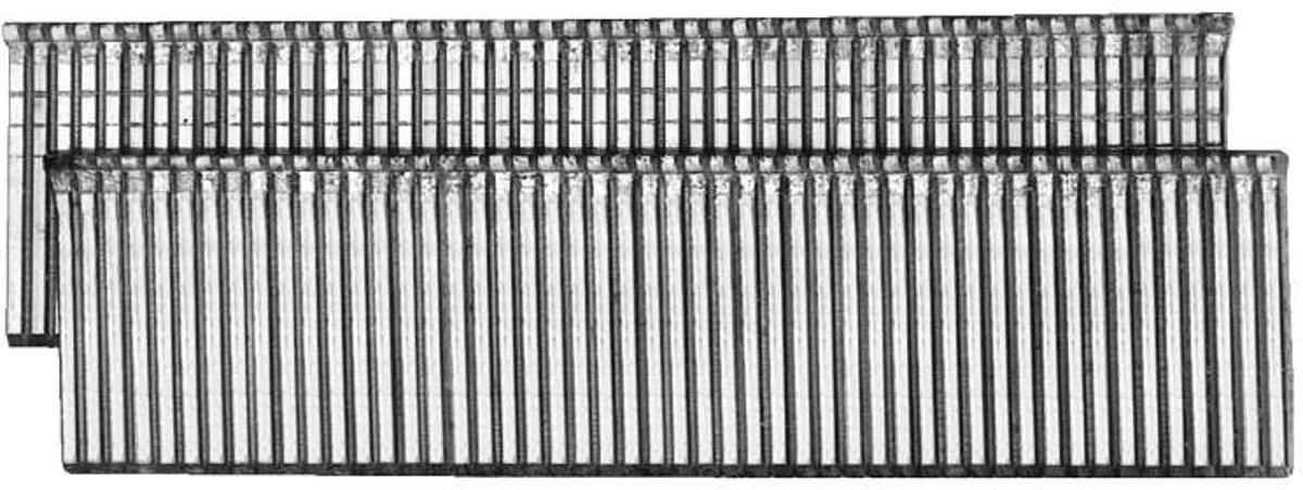 """Einhell Spijkers """"Type 47"""" lengte 14 mm. dikte 1.8-1.27 mm kopen"""