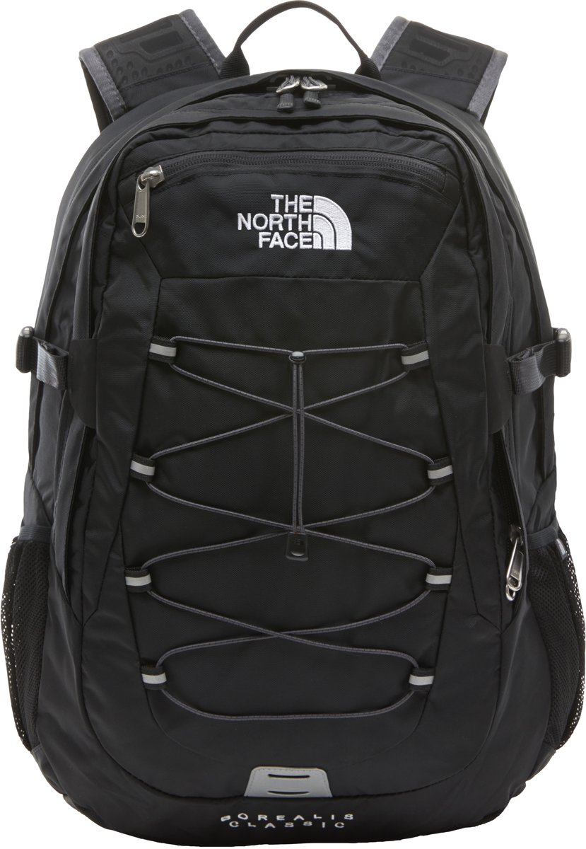 dirt cheap outlet store sale outlet on sale The North Face Borealis Classic Rugzak 29 liter - Zwart