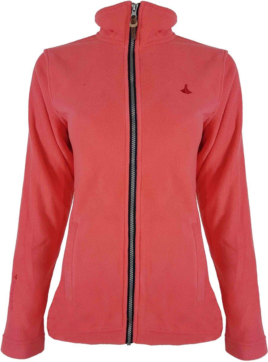 Https Nl P Nike Air Max 2017 Sneakers Dames Zwart Mooi Printing Premium Sweater Top Unicorn Size M 9200000081532302