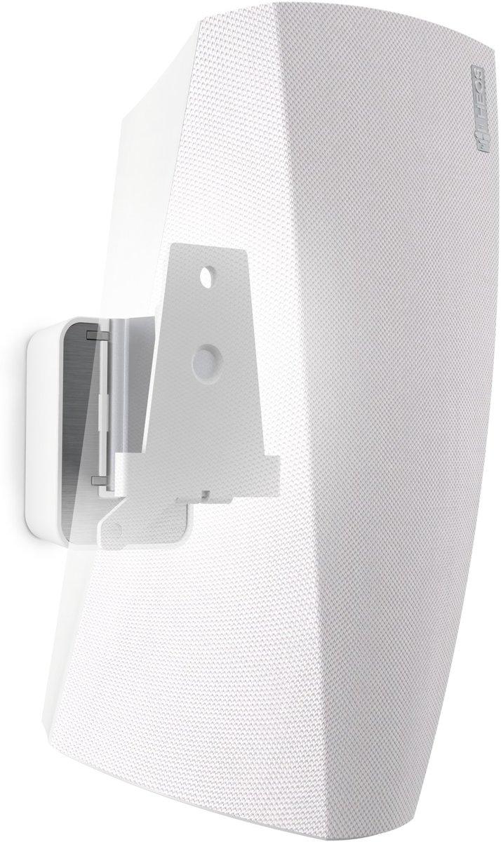 Vogel's Sound 5203 muurbeugel voor HEOS 3 - wit kopen