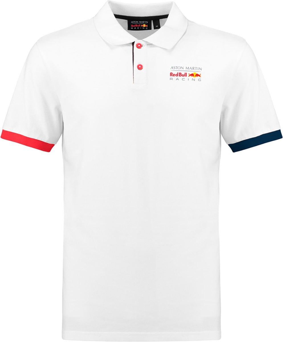 Red Bull Racing 2019 Polo-XXL