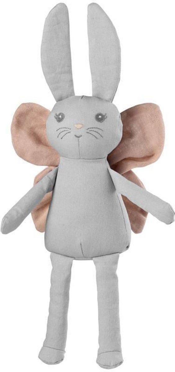 Elodie Details knuffel konijntje Tender BunnyBelle Knuffel konijntje Tender BunnyBelle