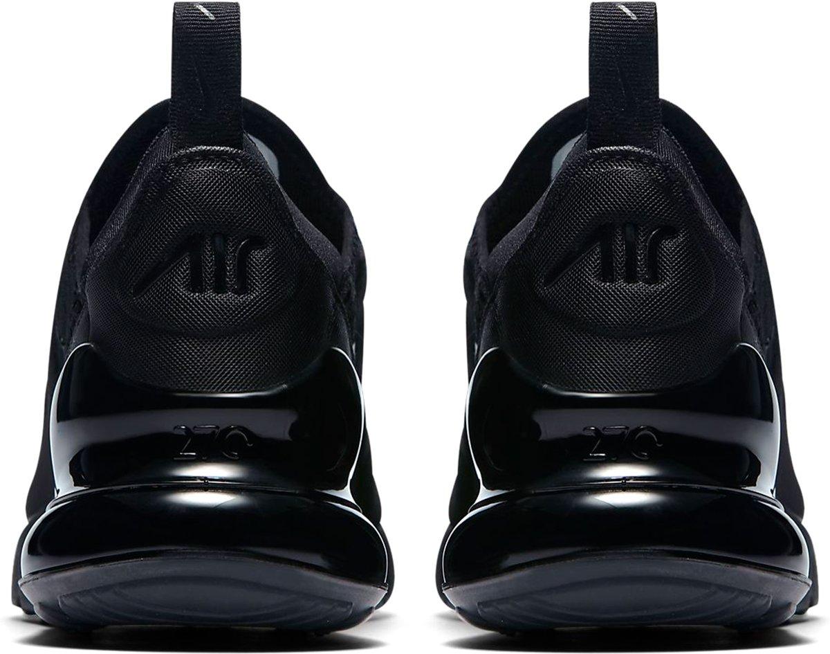 | Nike Air Max 270 Sneakers Dames Sneakers Maat