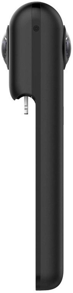 INSTA360 Nano S kopen