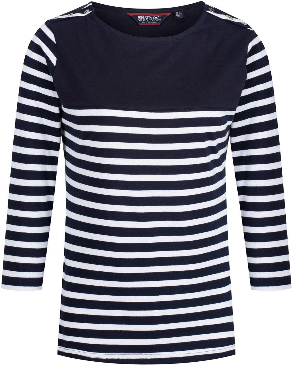 a942d4a3062 https   www.bol.com nl p regatta-pandara-outdoorshirt-vrouwen-maat ...