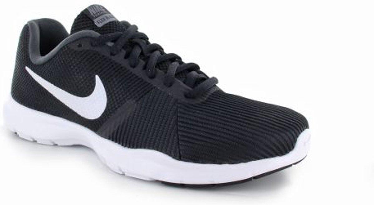 new concept 5a694 96c9e bol.com  Nike - WMNS Flex Bijoux - Dames - maat 36