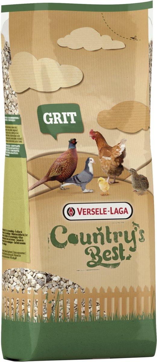 Versele-Laga Country`s Best Grit 2.5 kg