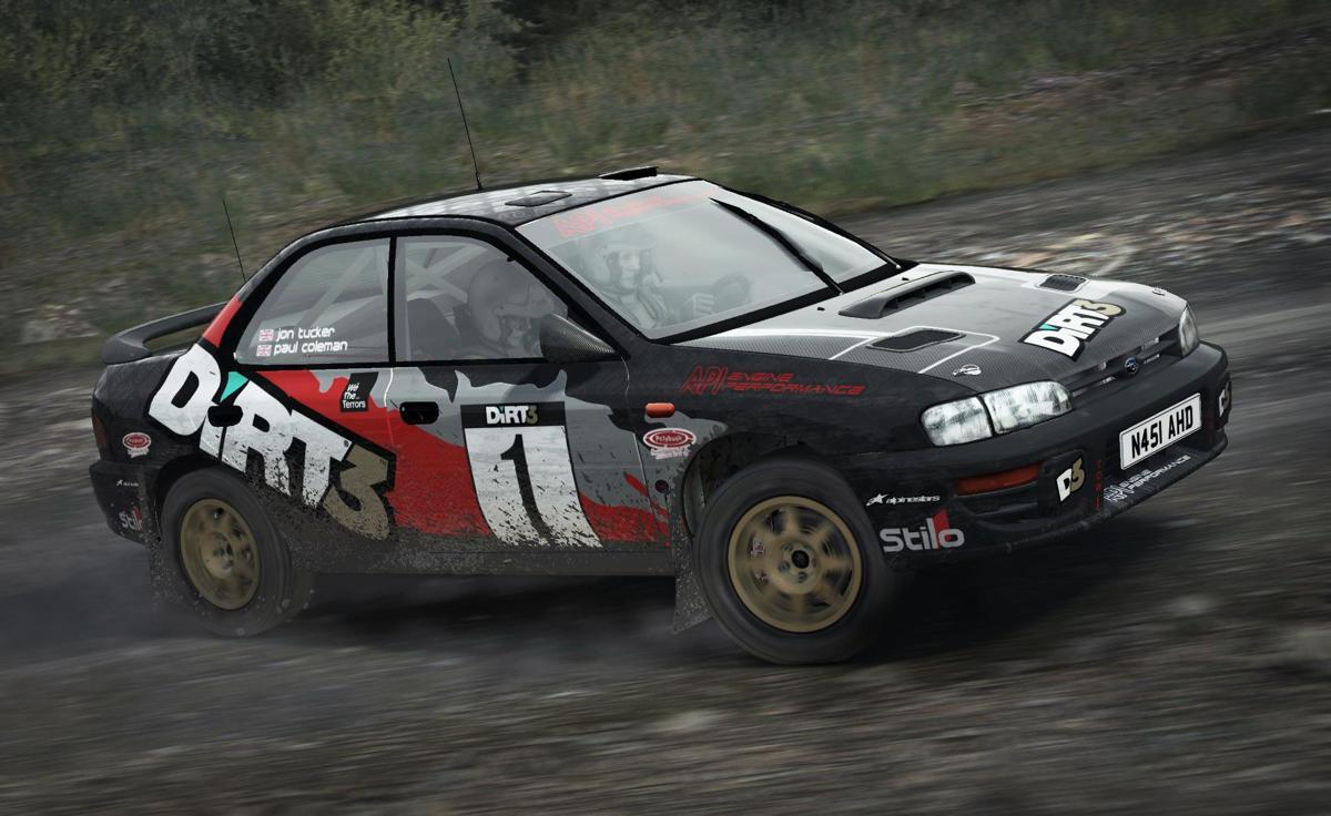 Sony Playstation Ps4 Dirt 4 R3 Daftar Harga Terlengkap Indonesia Kaset Bd Game Rally Reg 2 Bolcom