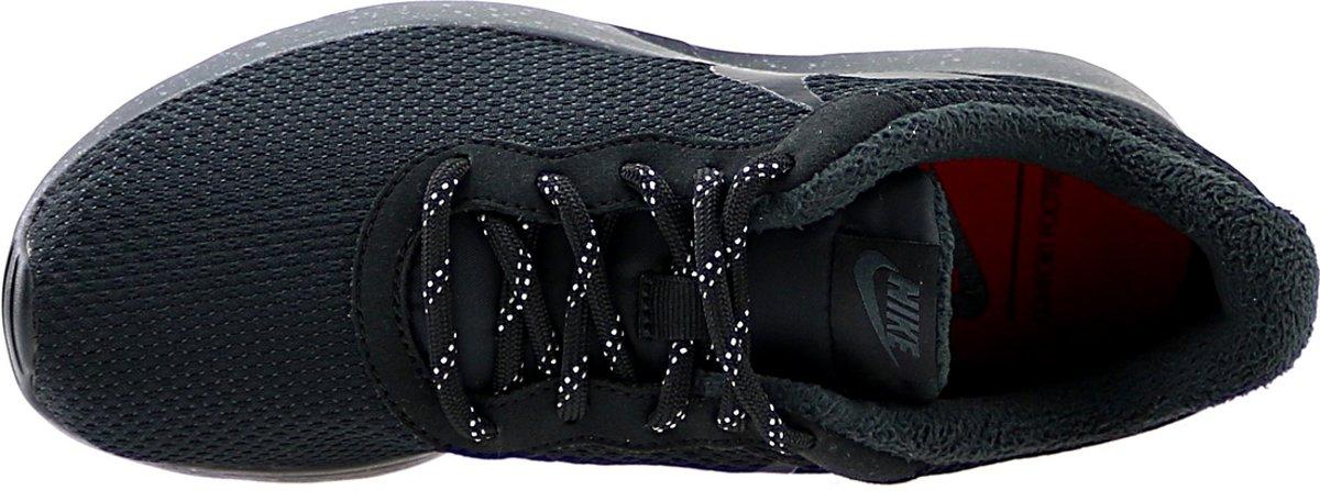 Nike Tanjun Tilisez 844908-001, Femmes, Noir, Taille Des Chaussures De Sport: 36,5 Eu