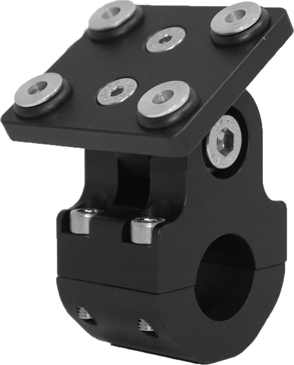 Navigatiesteun Tom Tom - Zwart - Stuurklem - 22 mm kopen