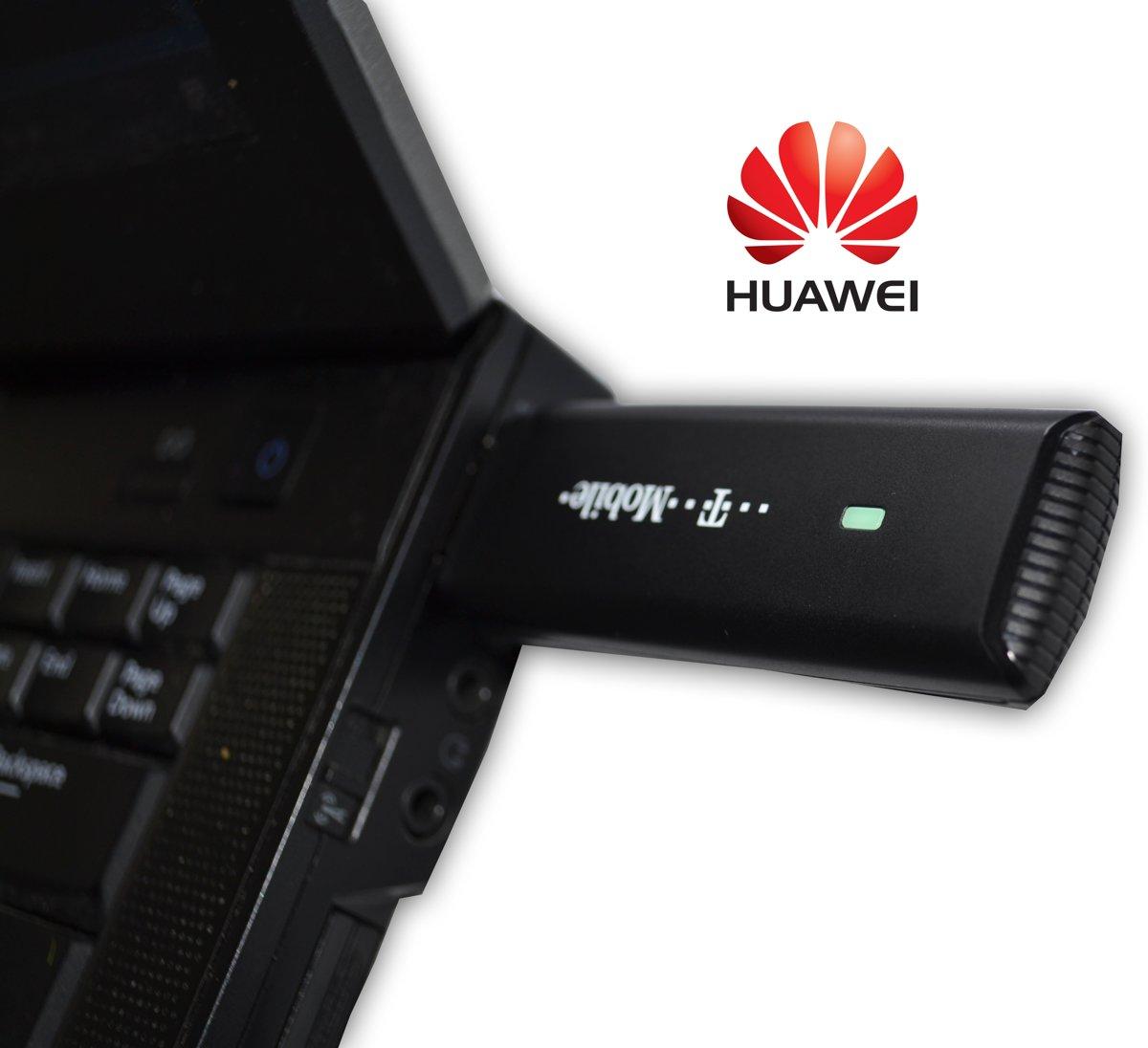 3G modem dongel Huawei e1750 een bekend 3g modem scherp geprijsd kopen