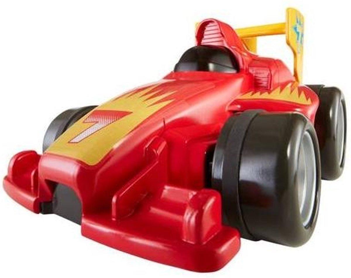 Fisher Price BHX87 Auto met afstandsbediening speelgoed met afstandsbediening