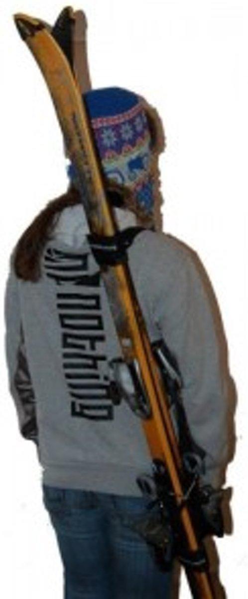 Verstelbare ski draagband kopen