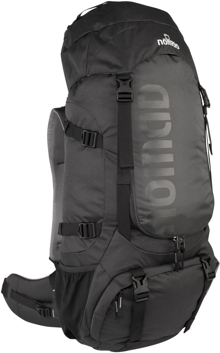 26ae1a87f7b bol.com | Backpack van 40 tot 60 liter kopen? Kijk snel!