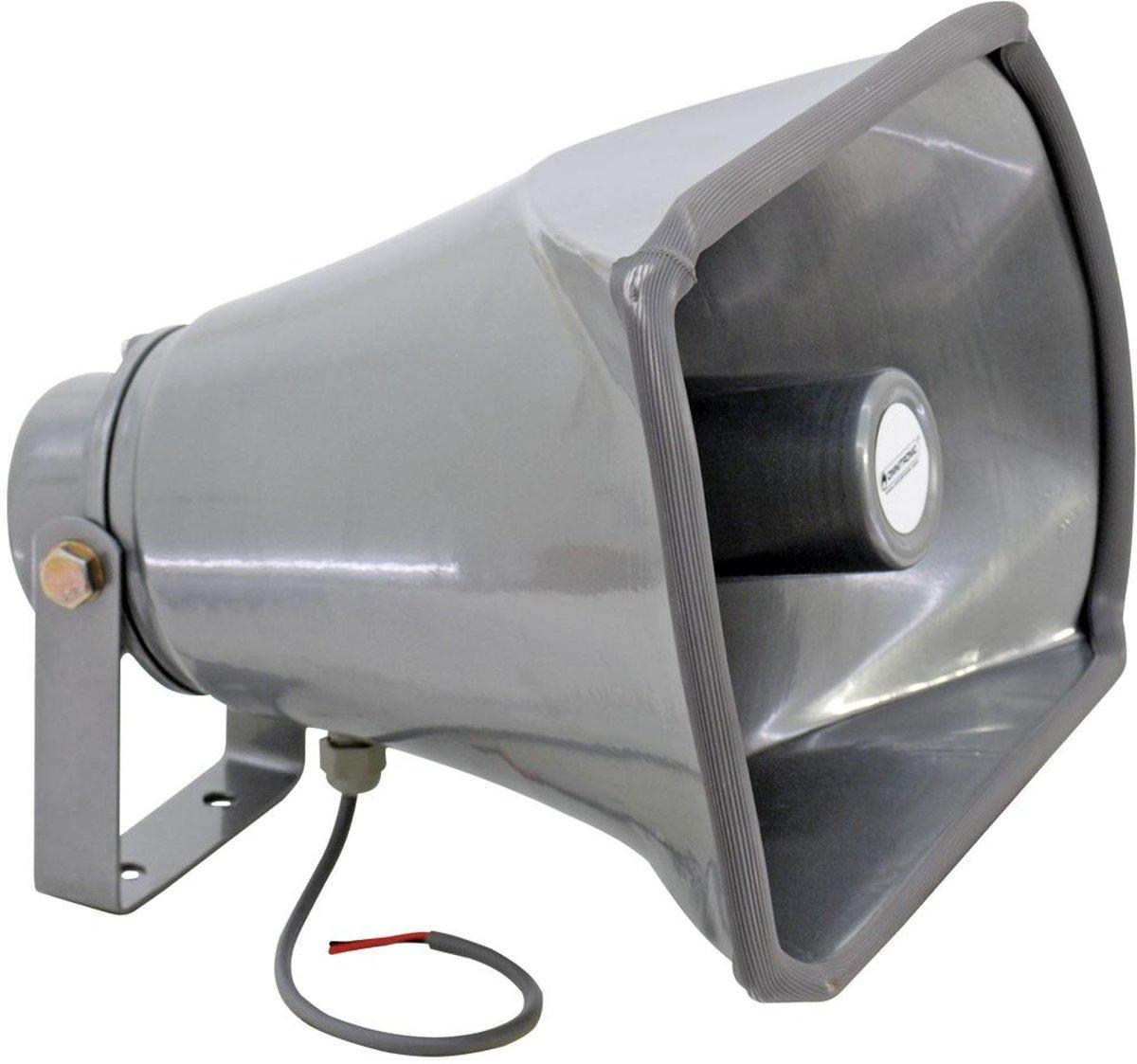OMNITRONIC NOH-35S PA Horn Speaker kopen
