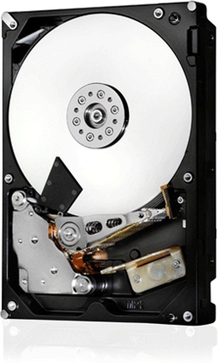 HGST Ultrastar 4TB 3.5'' 4096 GB SATA kopen