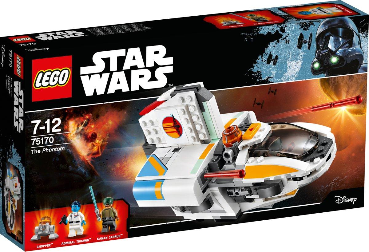 Lego Friends Emmas Reddingspost 41028 Hobbyenspeelgoednl