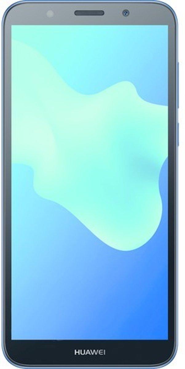 Huawei Y5 2018 Blauw 16GB kopen