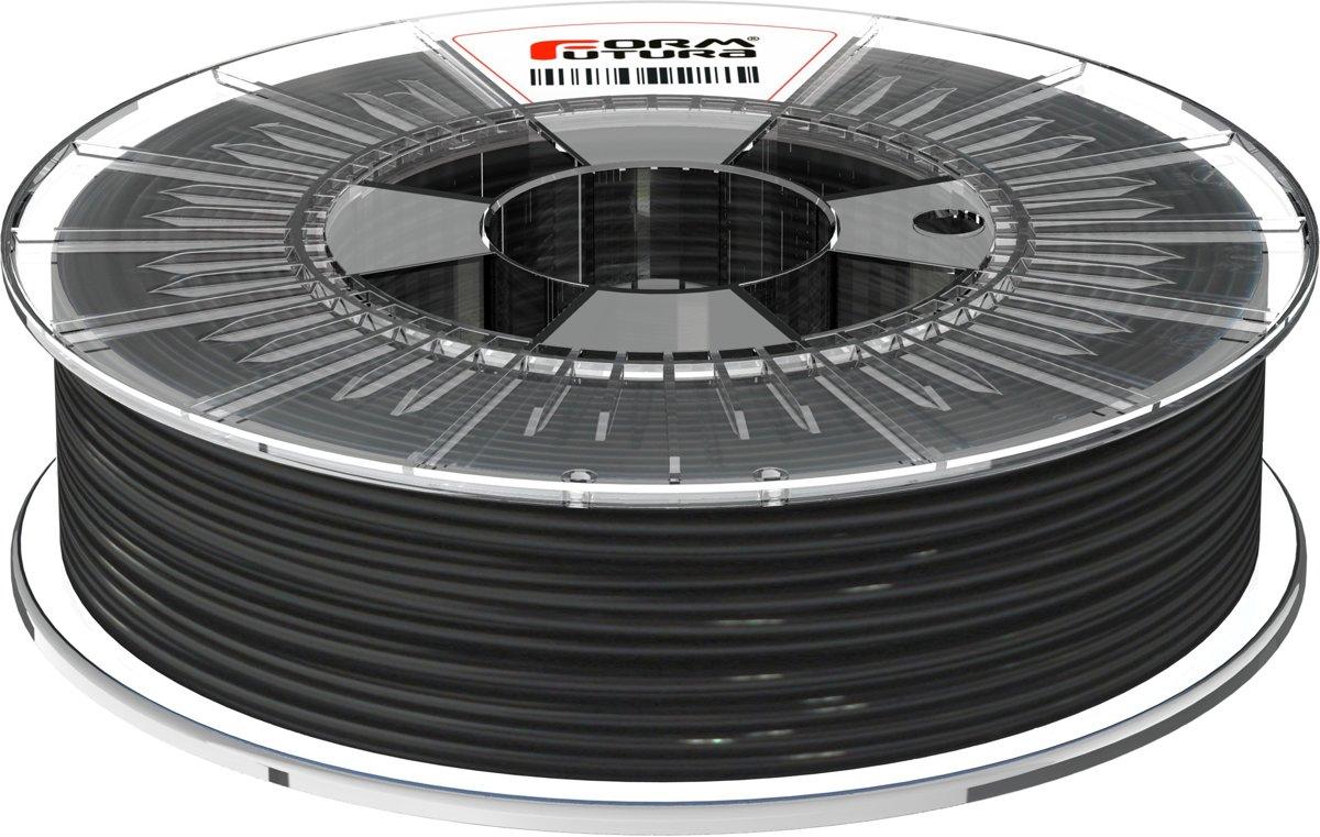 TitanX - Black - 175TITX-BLCK-0750 - 750 gram - 240 - 260 C