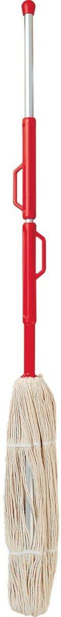 WOCA Swepmop - Vloer onderhoud - Parket, Laminaat & PVC kopen
