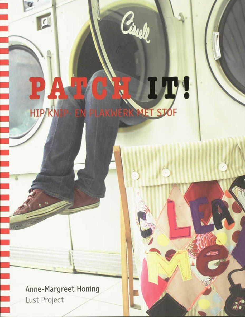 Patch it ! thumbnail