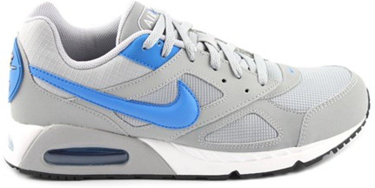 | Nike Air Max Ivo Sneakers Heren Maat 42,5