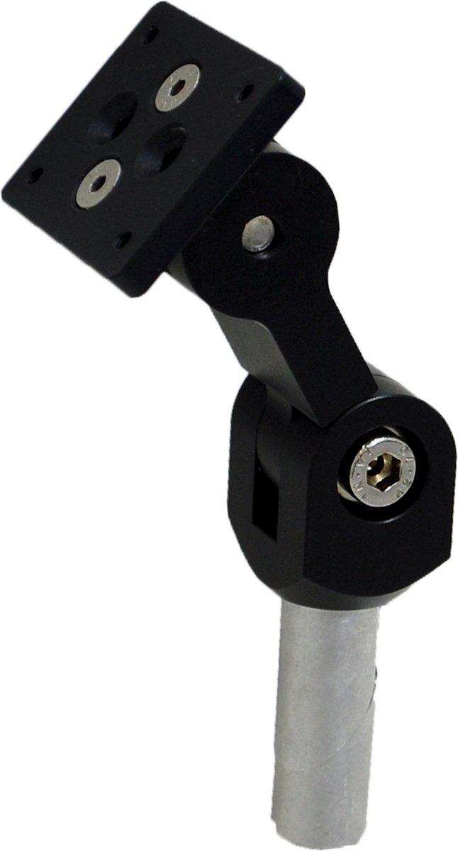 Navigatiesteun Garmin - Zwart - Balhoofdsteun - 15 mm kopen
