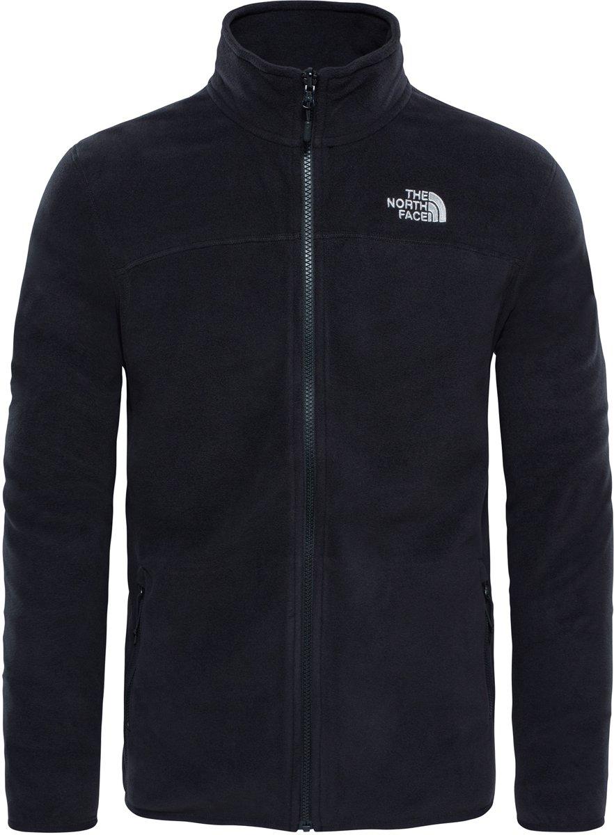 Welp bol.com | Outdoor vest kopen? Alle Outdoor vesten online WF-35