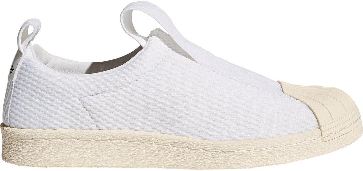 | adidas Superstar BW35 Slip On Sneakers Maat 36 2