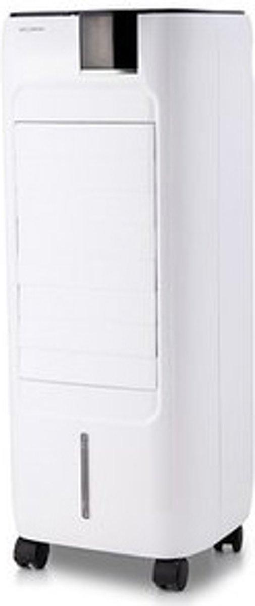 Stylies Cetus mobiele aircooler kopen
