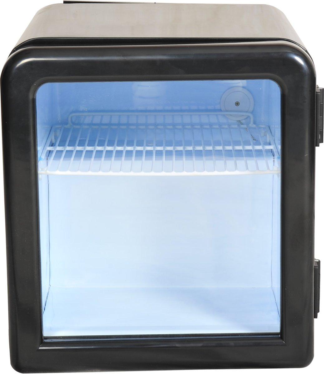 VDT minibar / koelkast 52L kopen