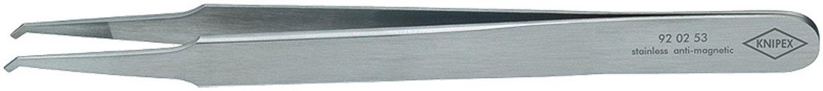 Knipex 92 02 53 pincet kopen