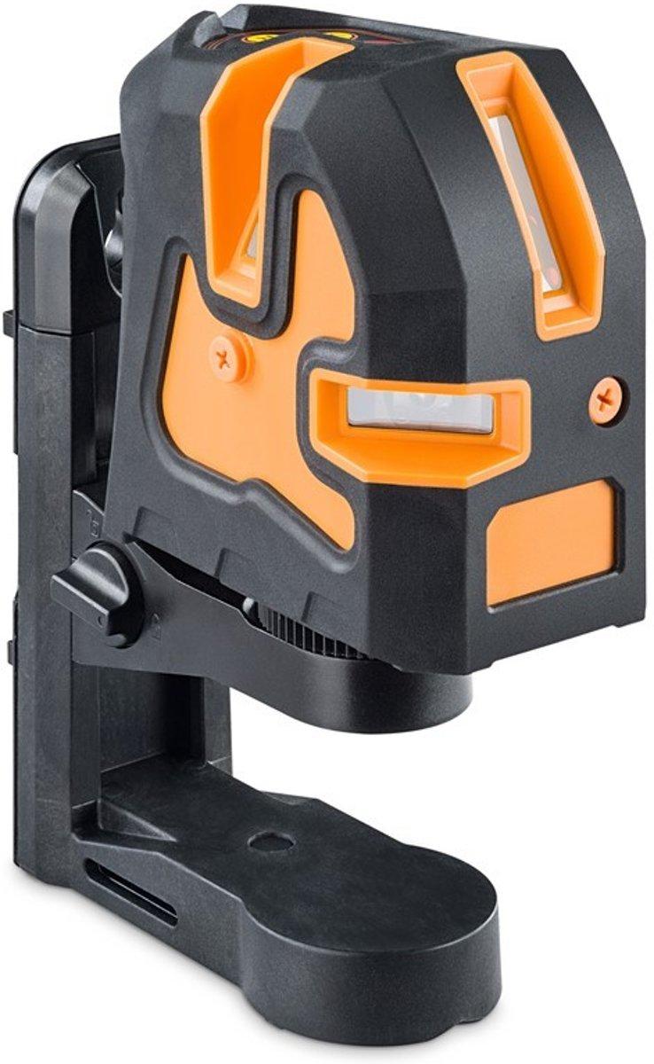 Geo-FENNEL Geofennel Laser 3X Hp+Fs10 Statief