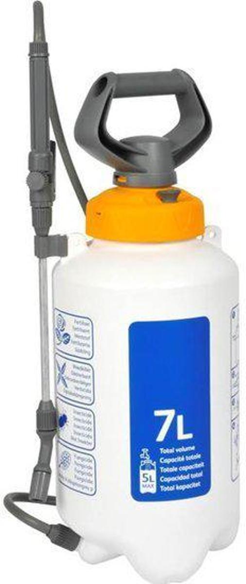Super bol.com | Hozelock - Handsproeier - 7 Liter SG62
