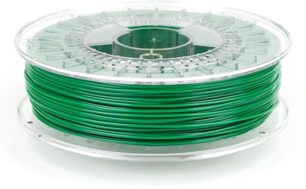 XT DARK GREEN 1.75 / 750
