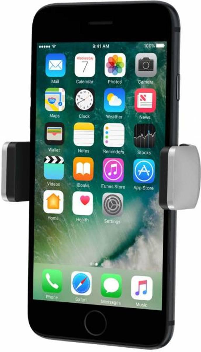 iPhone 5 haak tot auto awesome hook up verhalen