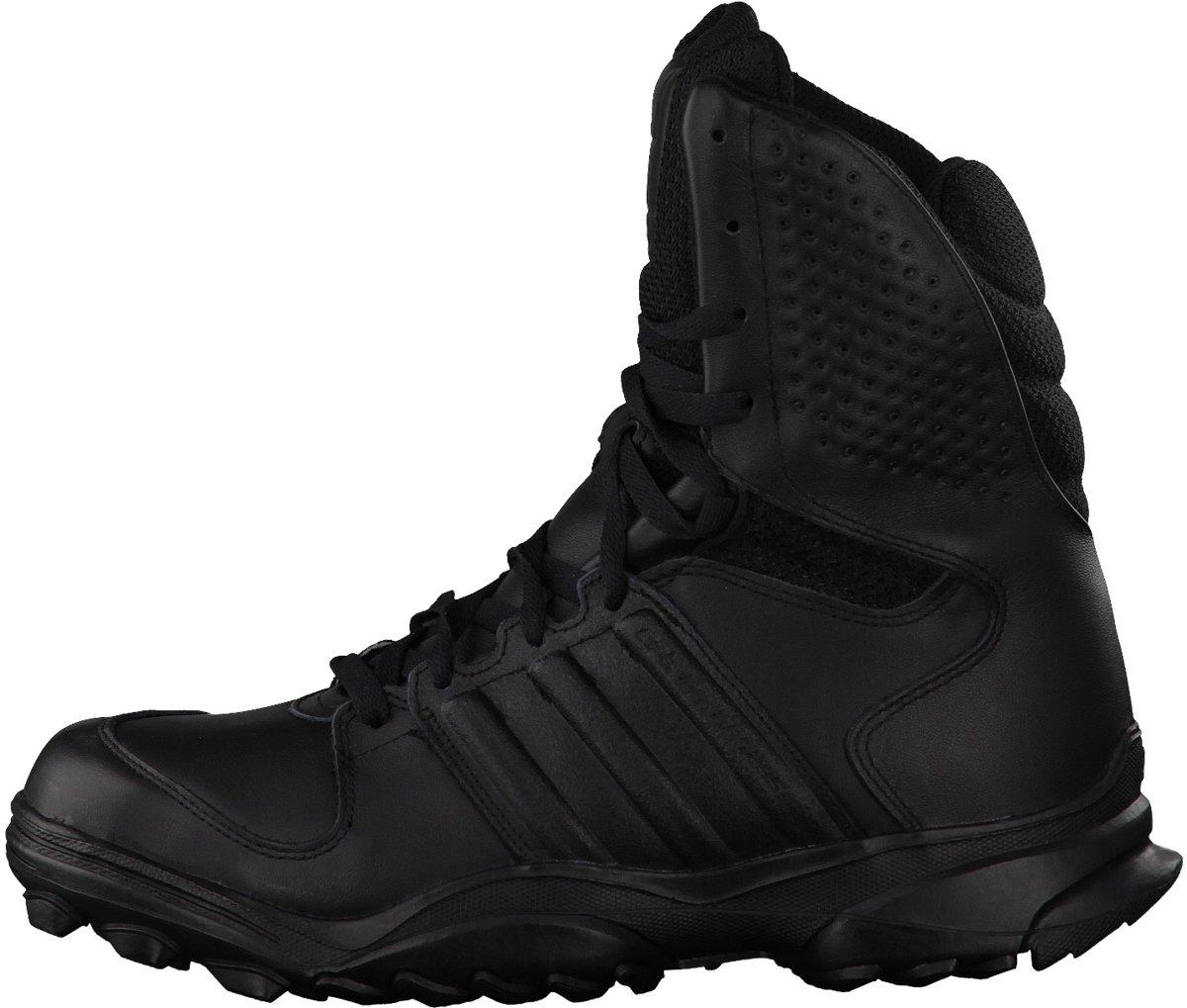 Adidas Gsg 9.2 Salut - Chaussures De Marche - Hommes - Taille 36 - Noir SGpSN