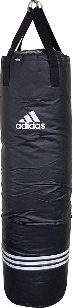 62499657ab0 bol.com | Adidas Bokszak PU 150x35 zwart