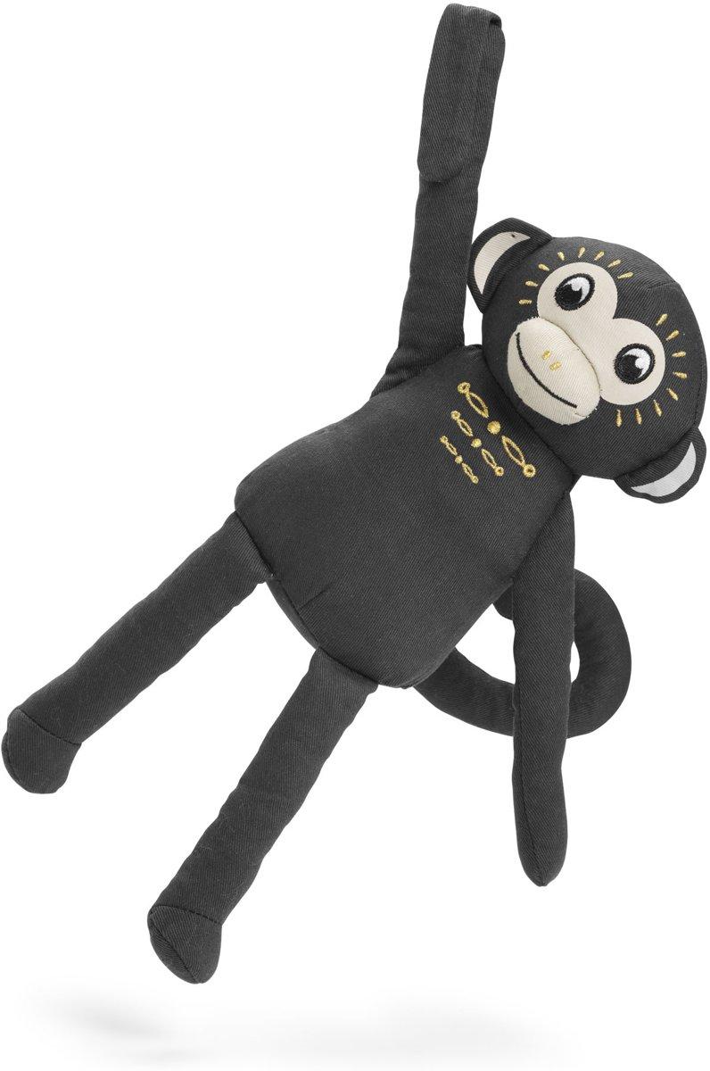 Elodie Details Snuggle Knuffel Pepe