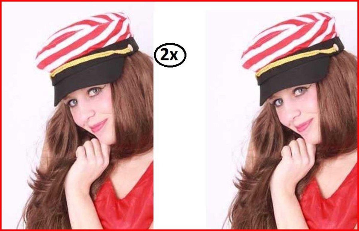 Schipper-schilderen-op-nummer-cupcakes-47-schipper-overig ... f39ac61808a8