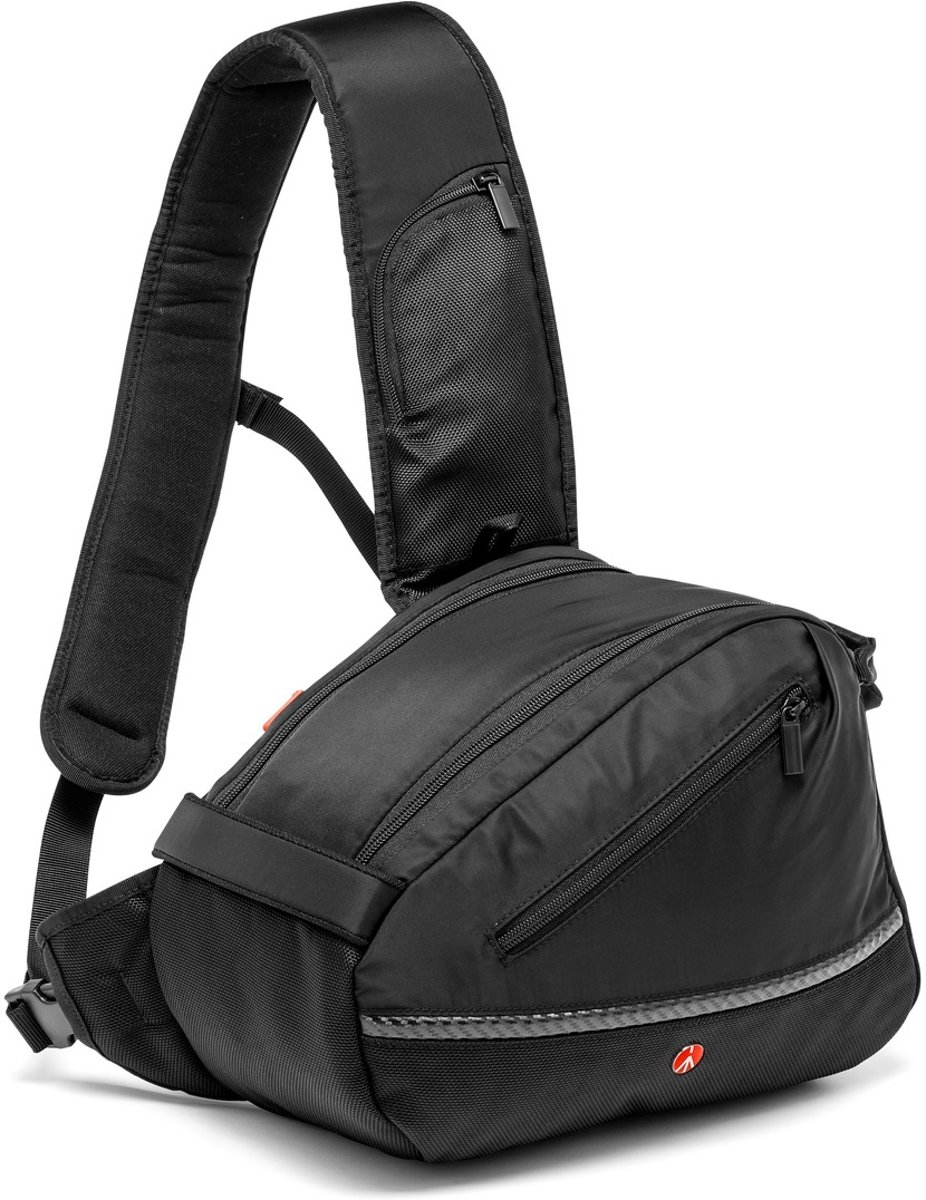 Manfrotto Active Sling I Ma S A1 Mb H M Holster