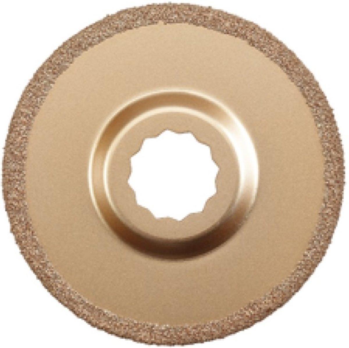 Fein zaagblad HM 105mm 2,2mm dik tbv FSC 172