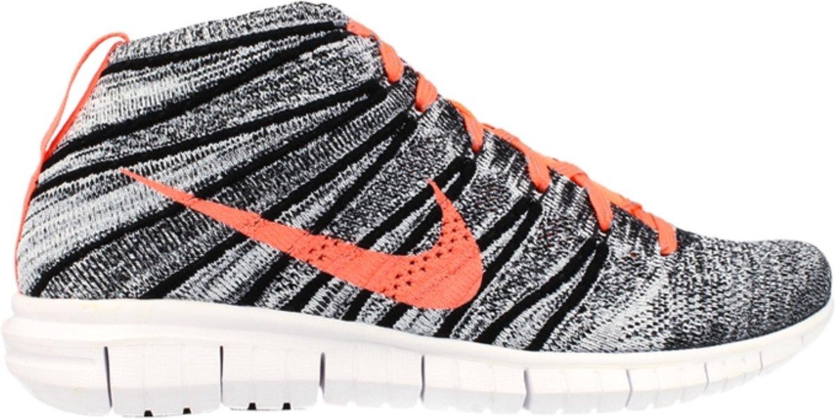 | Nike Sportswear Free Flyknit Sneakers Dames