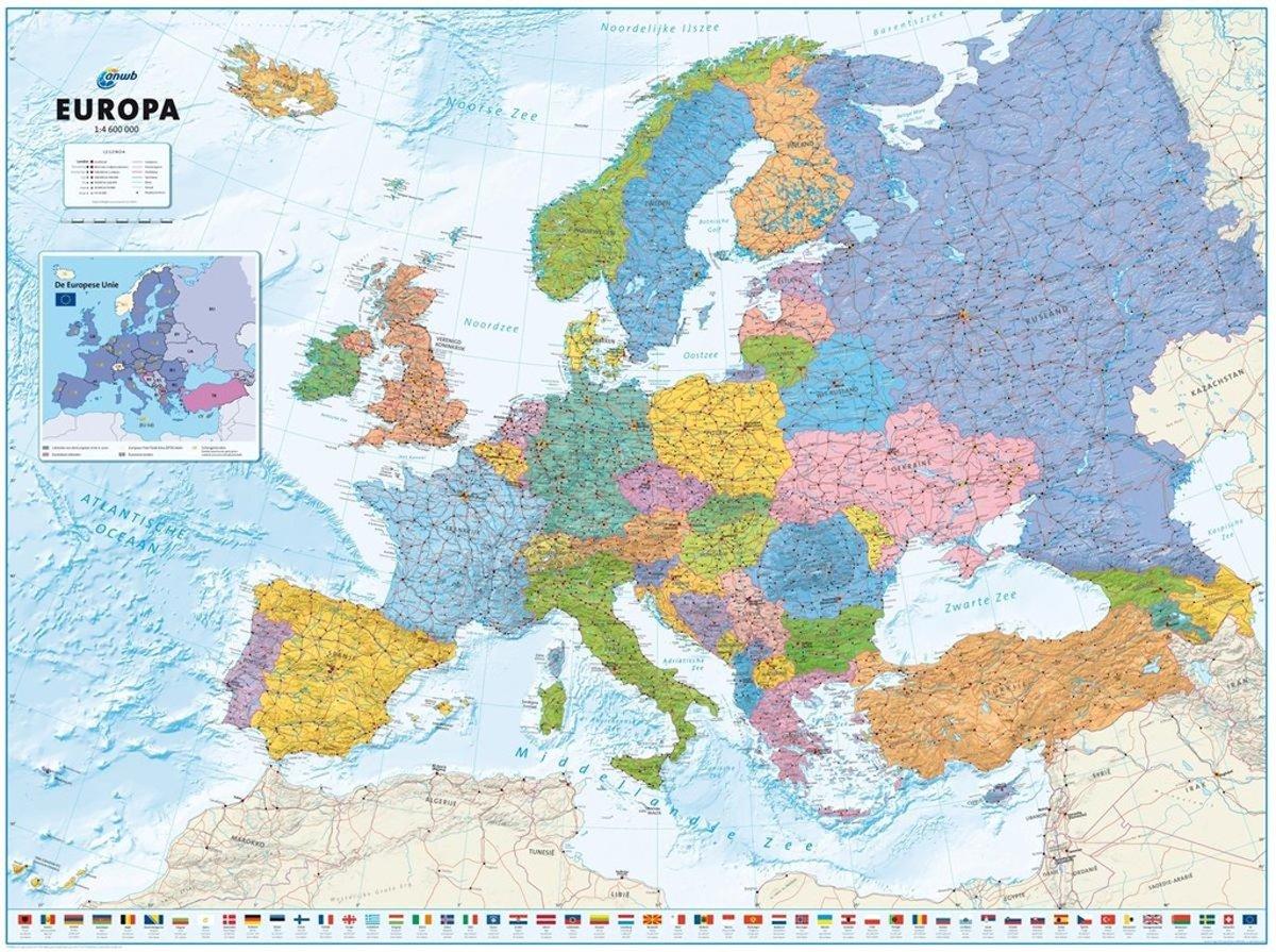 Bol Com Europa