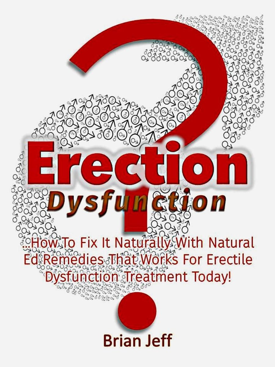 can a erectile dysfunction work