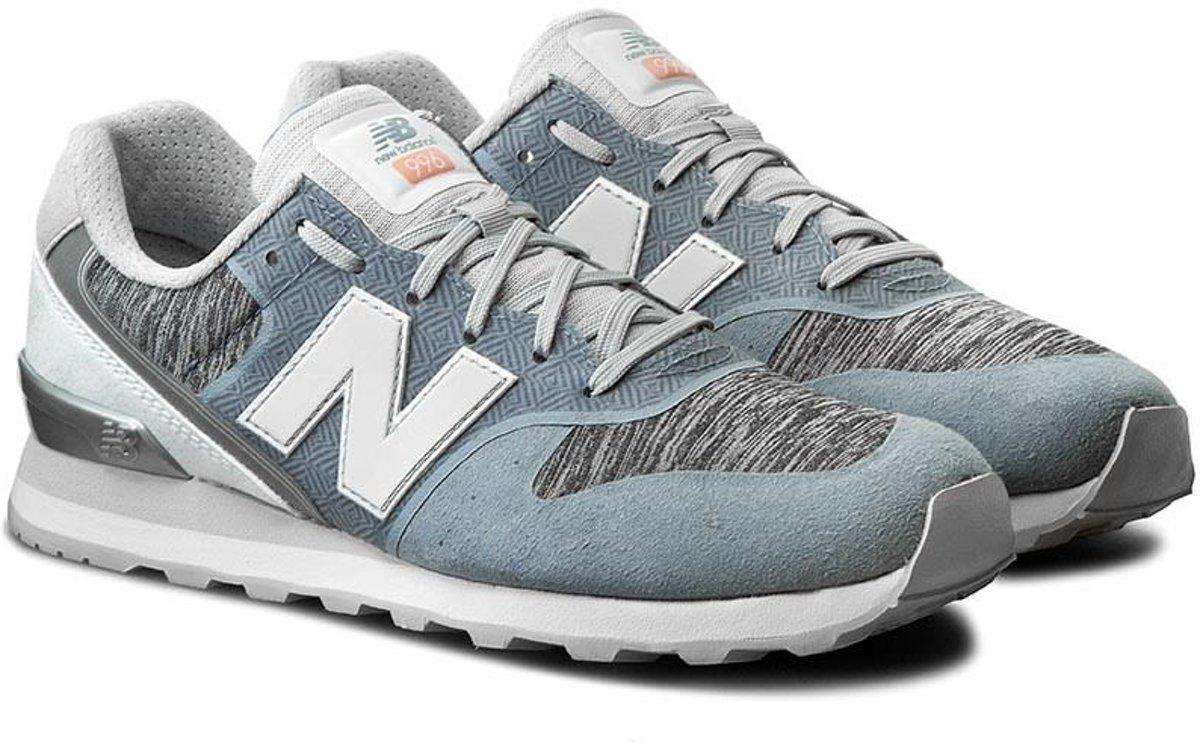 New Balance 574 Herren Sneaker Schwarz ML597AAC die schicken