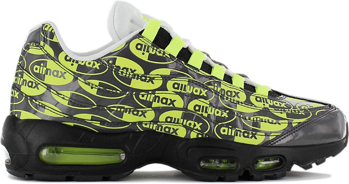 Nike Air Max Plus Big Logo Eu 42,5