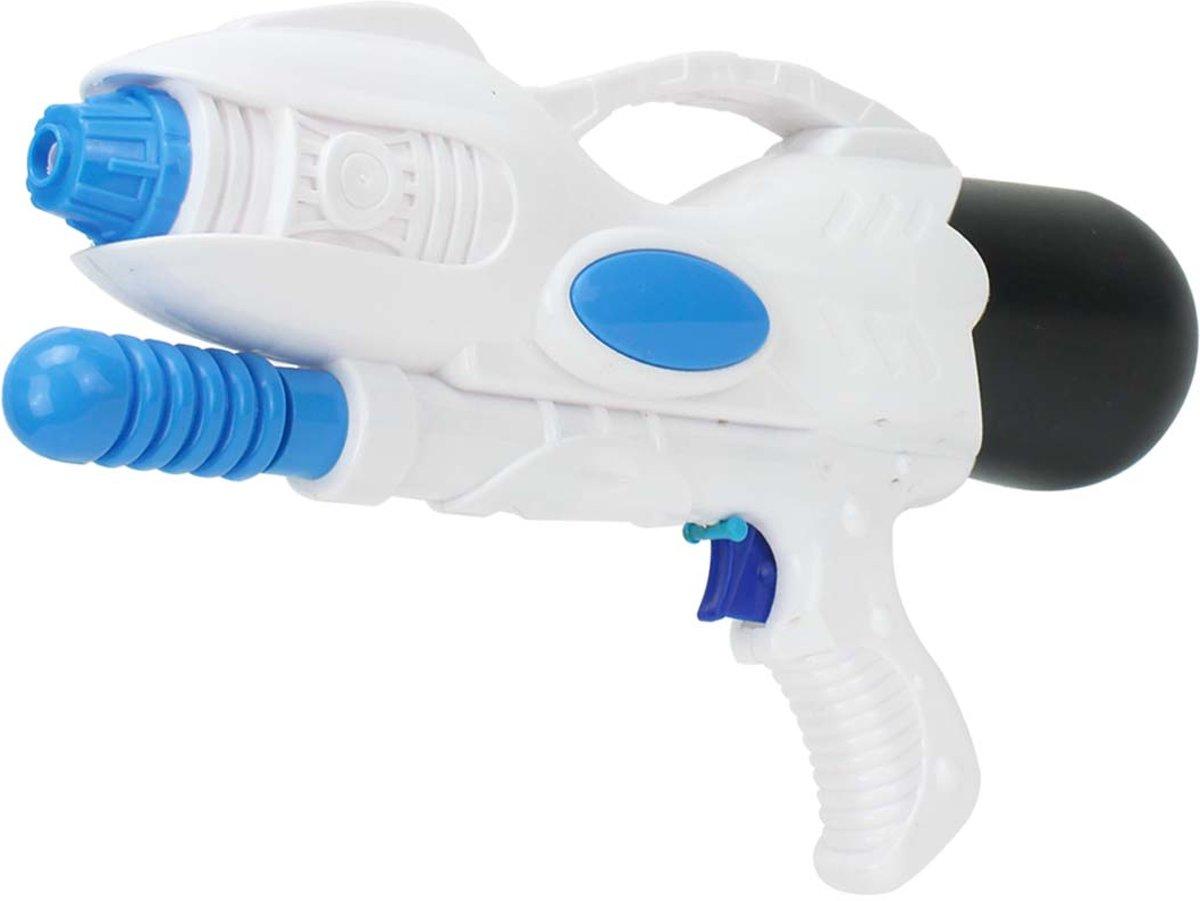 Waterpistool Super Water Gun