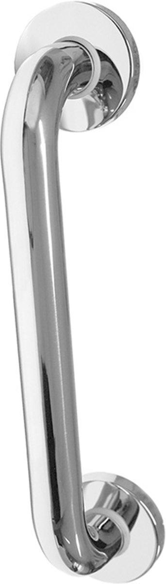Safe Wandbeugel RVS - 45 cm - Etac kopen